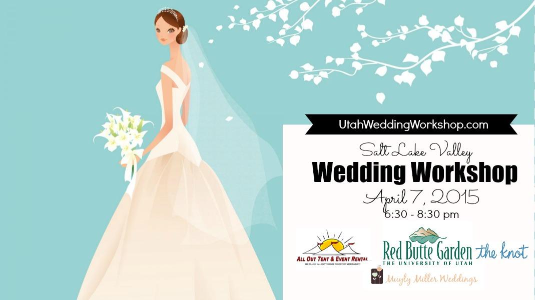 Wedding Tips from Muyly Series: Choosing Vendors