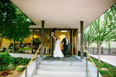 geoffrey-aymee-wedding-6334-1