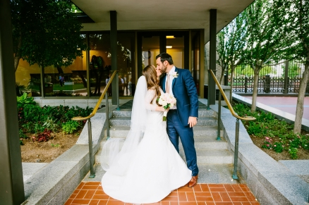 geoffrey-aymee-wedding-6349