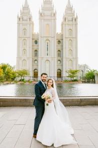 geoffrey-aymee-wedding-6605