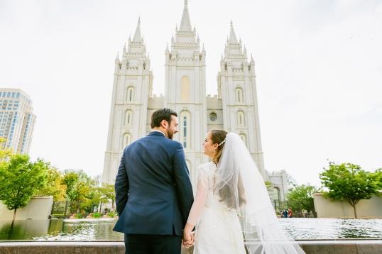 geoffrey-aymee-wedding-6619
