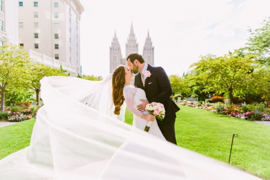 geoffrey-aymee-wedding-6659