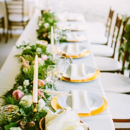 geoffrey-aymee-wedding-6774