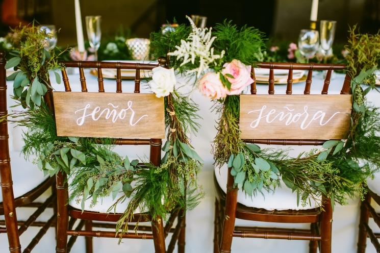 geoffrey-aymee-wedding-6775