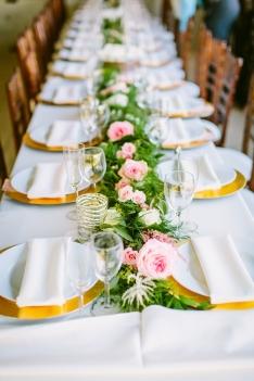 geoffrey-aymee-wedding-6776