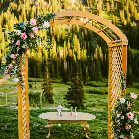 geoffrey-aymee-wedding-6794