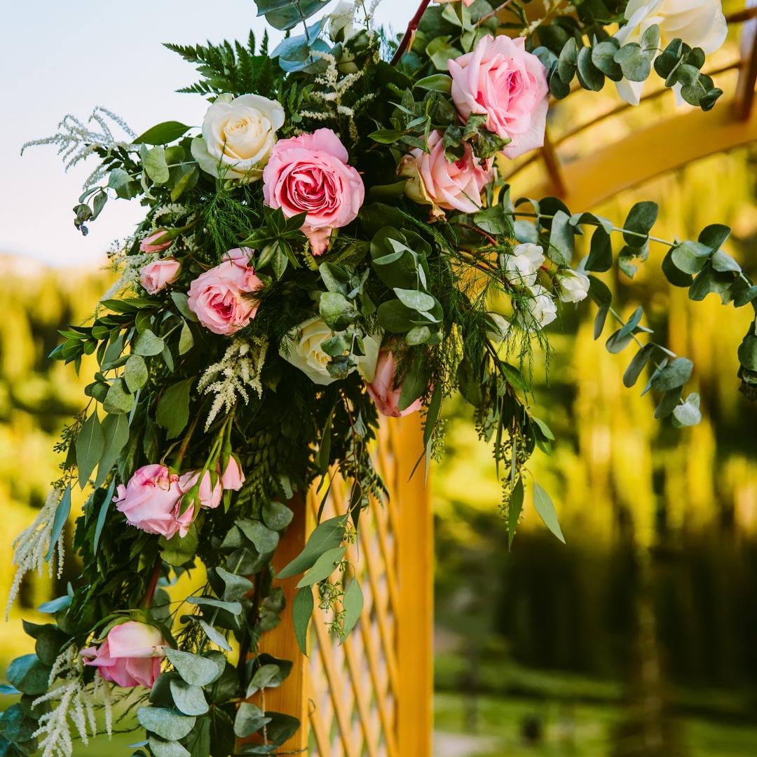 geoffrey-aymee-wedding-6795