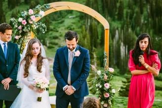 geoffrey-aymee-wedding-6885