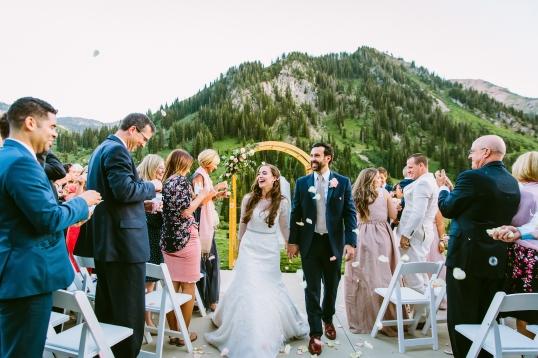 geoffrey-aymee-wedding-7013
