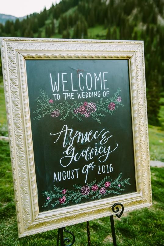 geoffrey-aymee-wedding-7180