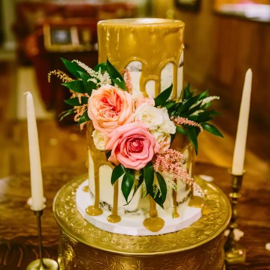 geoffrey-aymee-wedding-7307
