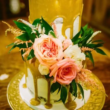 geoffrey-aymee-wedding-7313