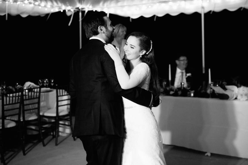 geoffrey-aymee-wedding-7477