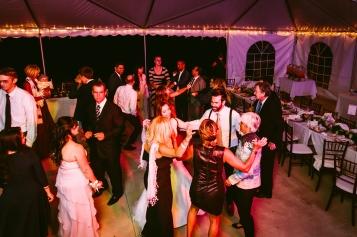 geoffrey-aymee-wedding-7588