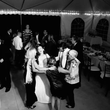 geoffrey-aymee-wedding-7591
