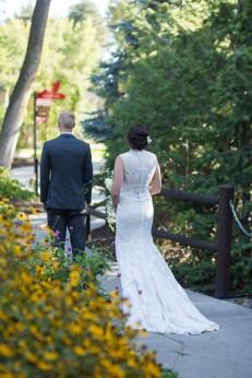 wedding-0684