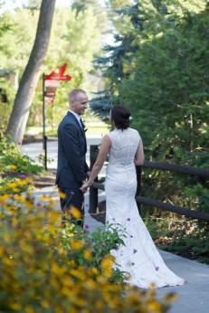 wedding-0687