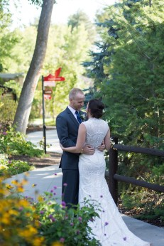 wedding-0691