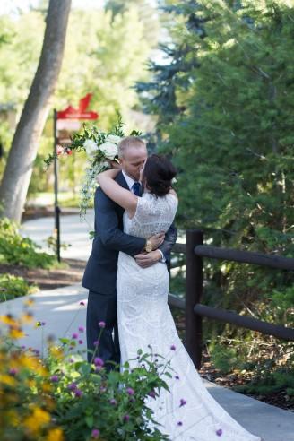 wedding-0693