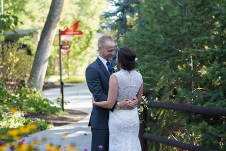 wedding-0705