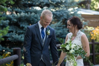 wedding-0727