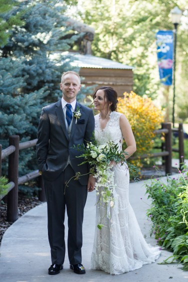 wedding-0745