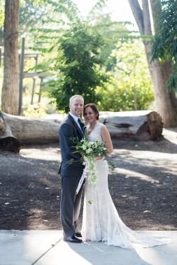 wedding-0780