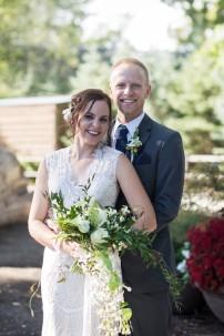 wedding-0786