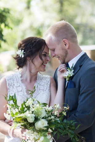 wedding-0822