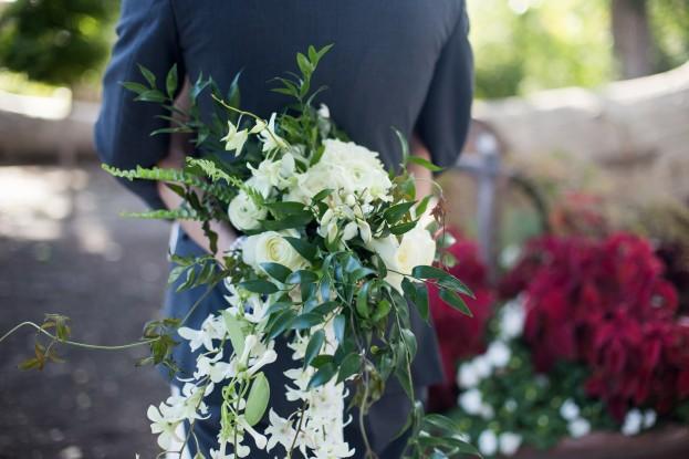wedding-0862