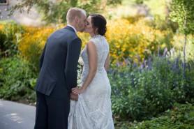 wedding-0882