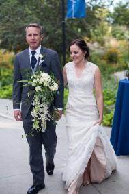 wedding-1005