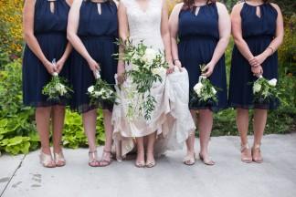 wedding-1216