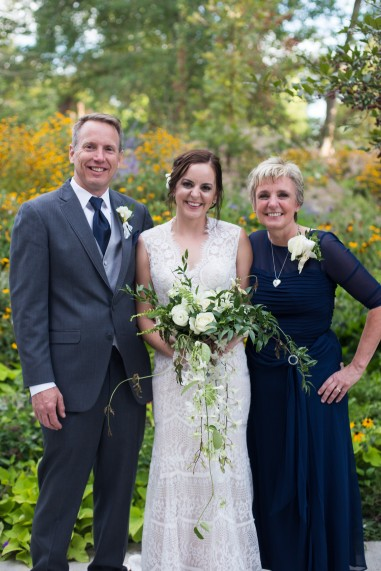 wedding-1269