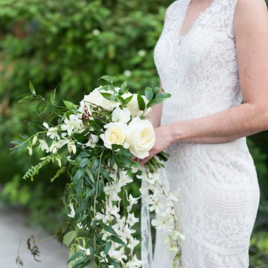 wedding-1357