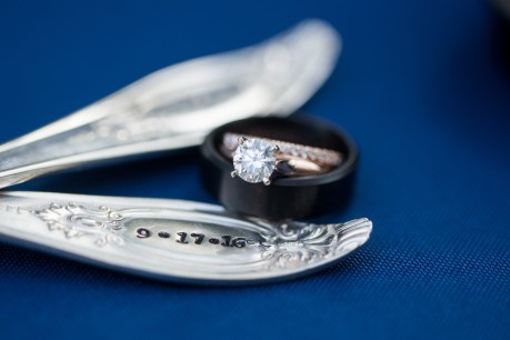 wedding-1372