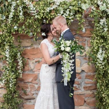 wedding-1386