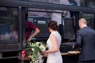 wedding-1409