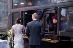 wedding-1412