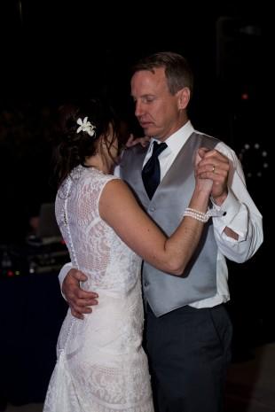wedding-1474