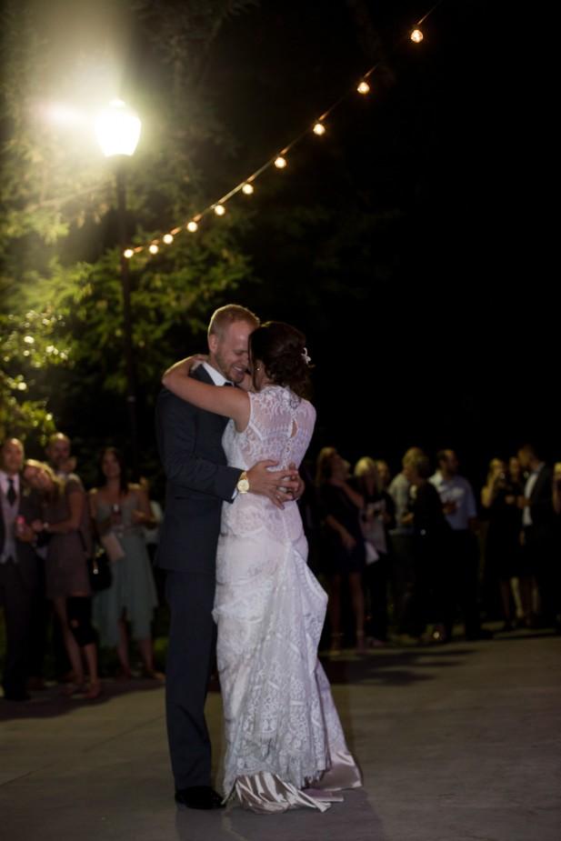 wedding-1498