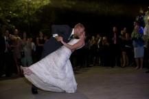 wedding-1504