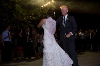 wedding-1510