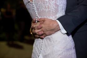 wedding-1514