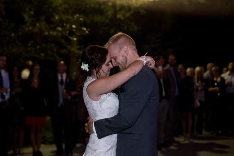 wedding-1516