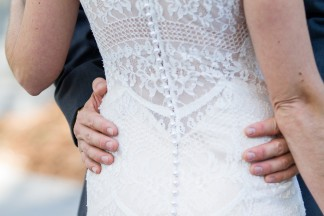 weddings-second-photographer-2-27