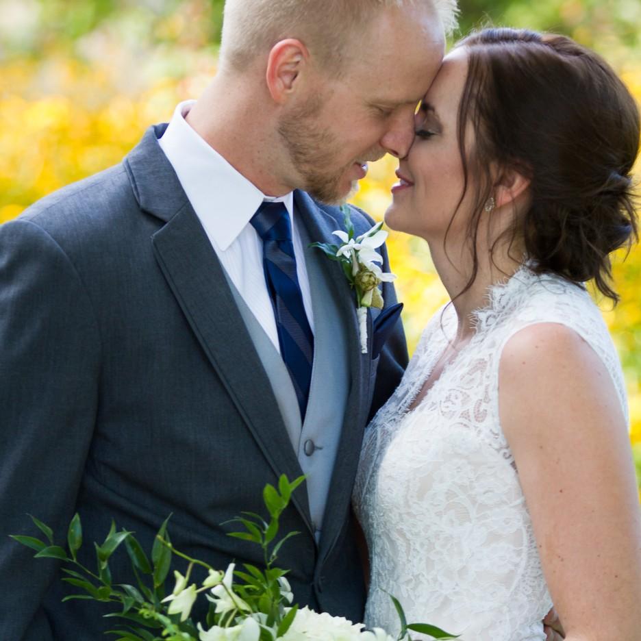 weddings-second-photographer-2-34