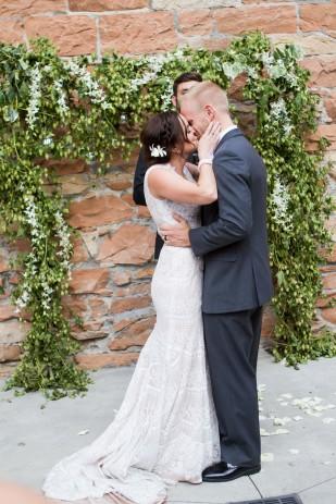 weddings-second-photographer-2-63