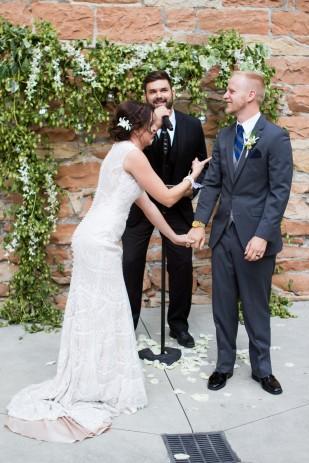 weddings-second-photographer-2-65