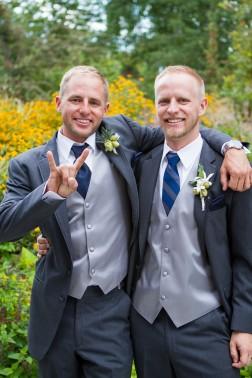 weddings-second-photographer-2-74